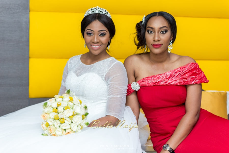 Lilian Esoro & Ubi Franklin White Wedding_BellaNaija Weddings 2015_Keziie Photography__MG_1615