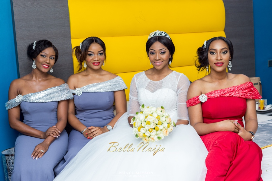 Lilian Esoro & Ubi Franklin White Wedding_BellaNaija Weddings 2015_Keziie Photography__MG_1629