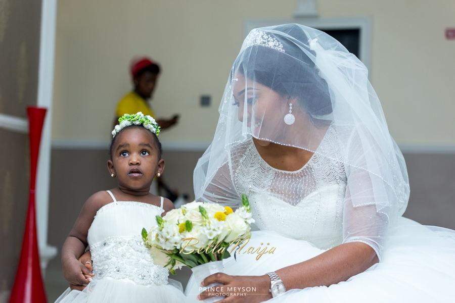 Lilian Esoro & Ubi Franklin White Wedding_BellaNaija Weddings 2015_Keziie Photography__MG_1652