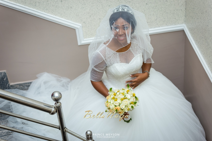 Lilian Esoro & Ubi Franklin White Wedding_BellaNaija Weddings 2015_Keziie Photography__MG_1659