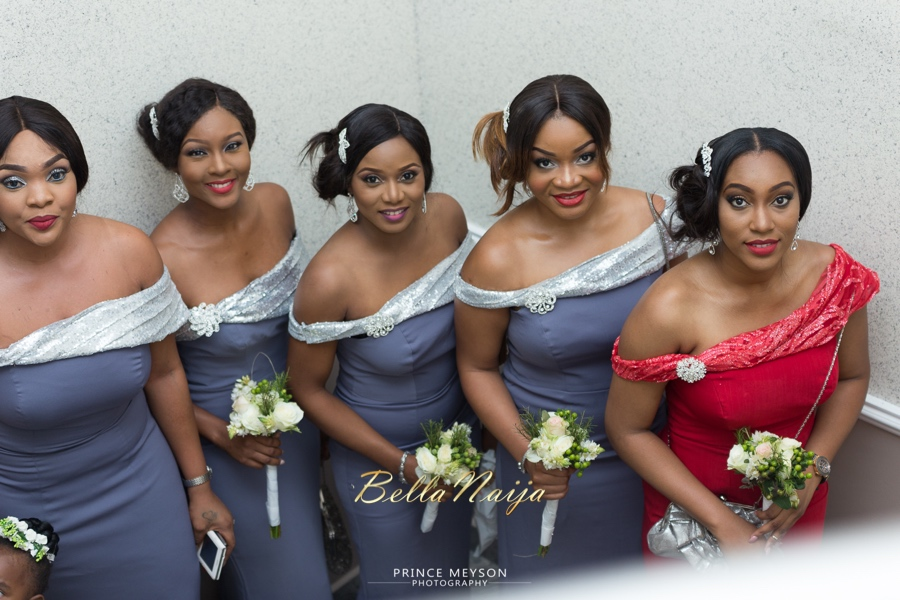 Lilian Esoro & Ubi Franklin White Wedding_BellaNaija Weddings 2015_Keziie Photography__MG_1663