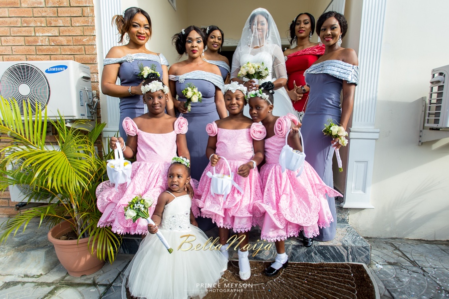 Lilian Esoro & Ubi Franklin White Wedding_BellaNaija Weddings 2015_Keziie Photography__MG_1671