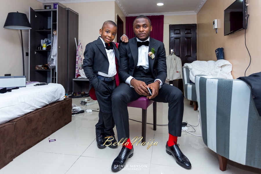 Lilian Esoro & Ubi Franklin White Wedding_BellaNaija Weddings 2015_Keziie Photography__MG_1699