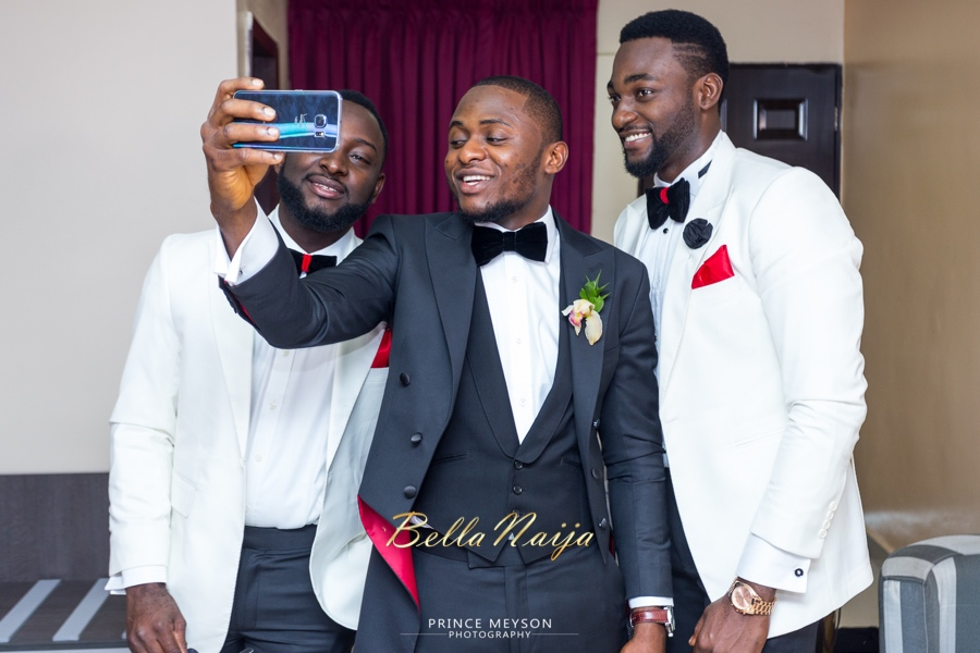 Lilian Esoro & Ubi Franklin White Wedding_BellaNaija Weddings 2015_Keziie Photography__MG_1708