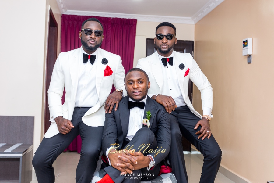 Lilian Esoro & Ubi Franklin White Wedding_BellaNaija Weddings 2015_Keziie Photography__MG_1714