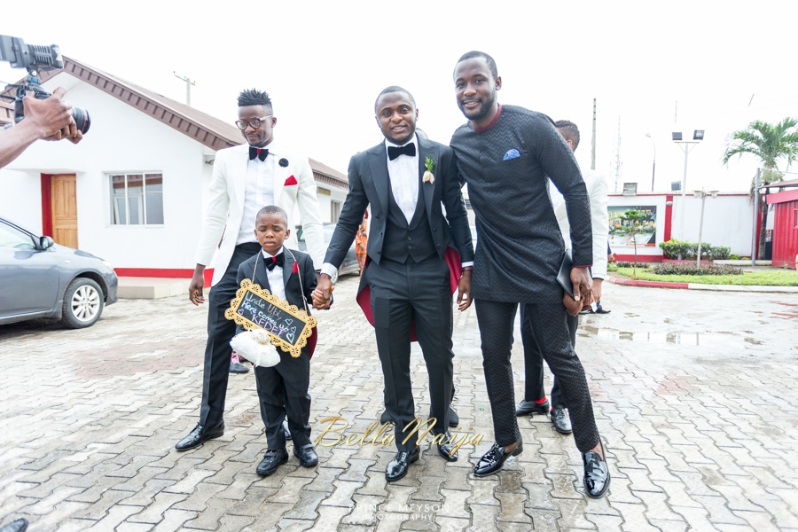 Lilian Esoro & Ubi Franklin White Wedding_BellaNaija Weddings 2015_Keziie Photography__MG_1758