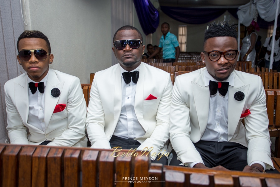 Lilian Esoro & Ubi Franklin White Wedding_BellaNaija Weddings 2015_Keziie Photography__MG_1771