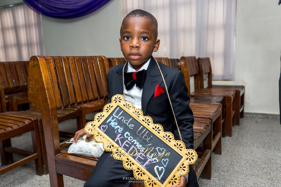 Lilian Esoro & Ubi Franklin White Wedding_BellaNaija Weddings 2015_Keziie Photography__MG_1772