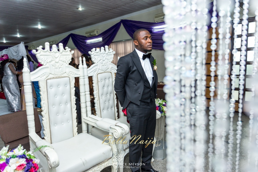 Lilian Esoro & Ubi Franklin White Wedding_BellaNaija Weddings 2015_Keziie Photography__MG_1777
