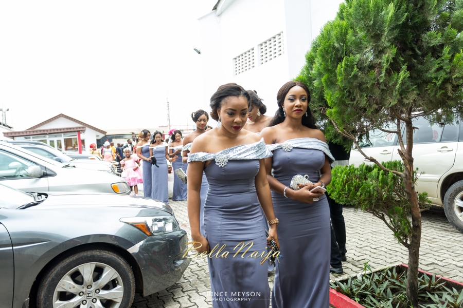 Lilian Esoro & Ubi Franklin White Wedding_BellaNaija Weddings 2015_Keziie Photography__MG_1778