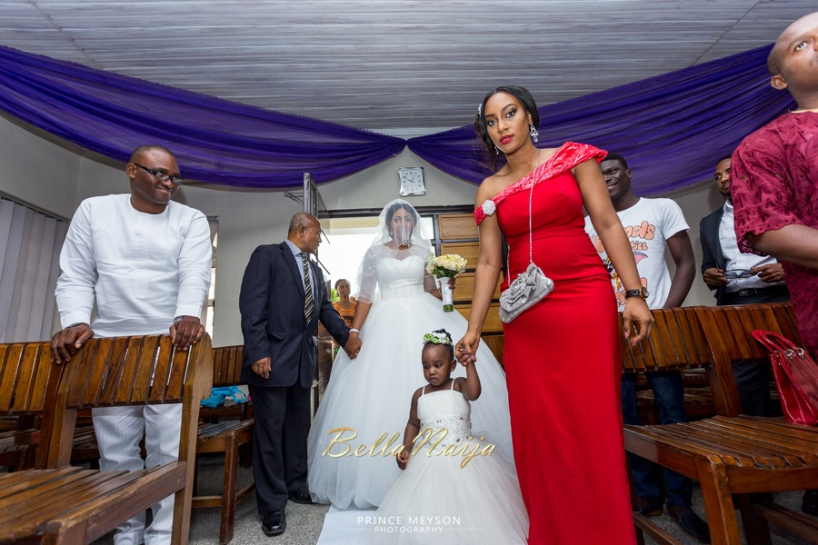 Lilian Esoro & Ubi Franklin White Wedding_BellaNaija Weddings 2015_Keziie Photography__MG_1797