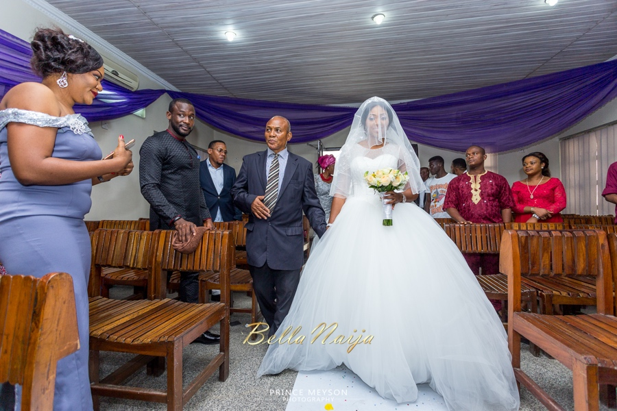 Lilian Esoro & Ubi Franklin White Wedding_BellaNaija Weddings 2015_Keziie Photography__MG_1801