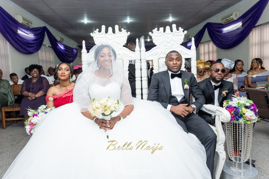 Lilian Esoro & Ubi Franklin White Wedding_BellaNaija Weddings 2015_Keziie Photography__MG_1814
