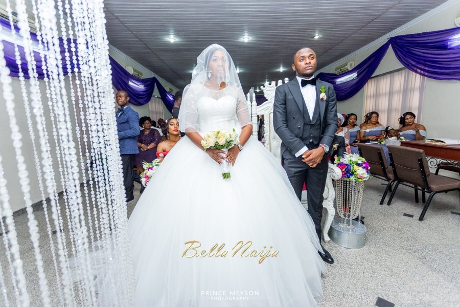 Lilian Esoro & Ubi Franklin White Wedding_BellaNaija Weddings 2015_Keziie Photography__MG_1818