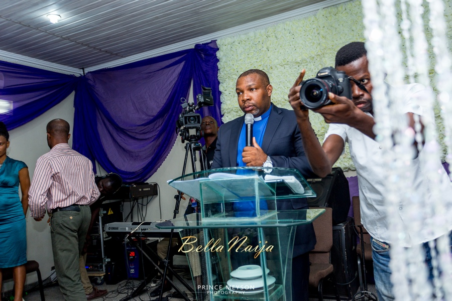 Lilian Esoro & Ubi Franklin White Wedding_BellaNaija Weddings 2015_Keziie Photography__MG_1821