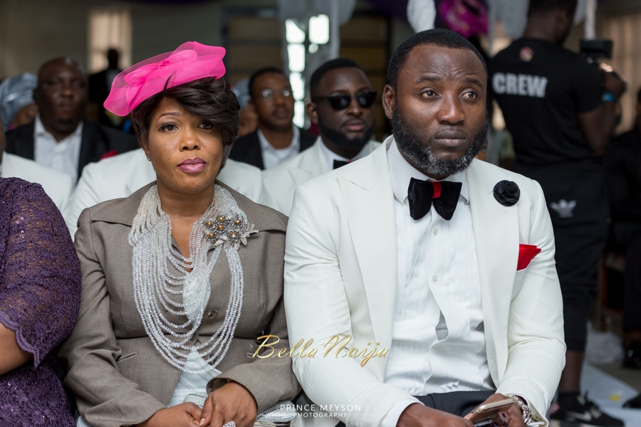 Lilian Esoro & Ubi Franklin White Wedding_BellaNaija Weddings 2015_Keziie Photography__MG_1827