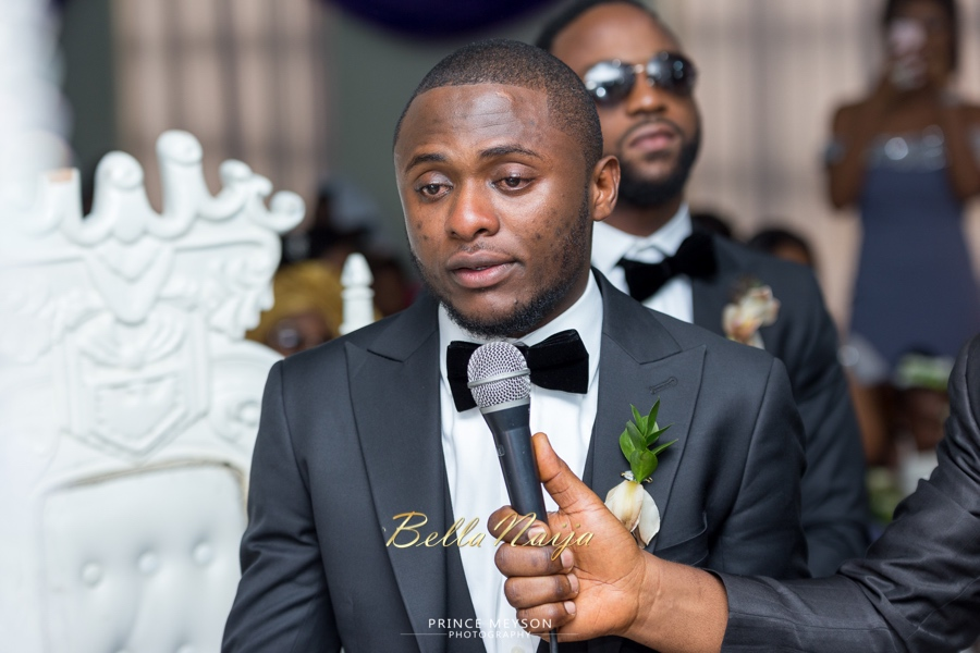 Lilian Esoro & Ubi Franklin White Wedding_BellaNaija Weddings 2015_Keziie Photography__MG_1840