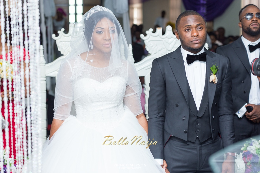 Lilian Esoro & Ubi Franklin White Wedding_BellaNaija Weddings 2015_Keziie Photography__MG_1862
