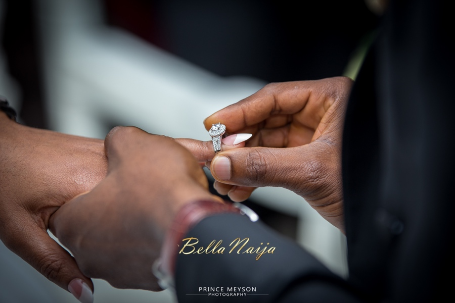 Lilian Esoro & Ubi Franklin White Wedding_BellaNaija Weddings 2015_Keziie Photography__MG_1865