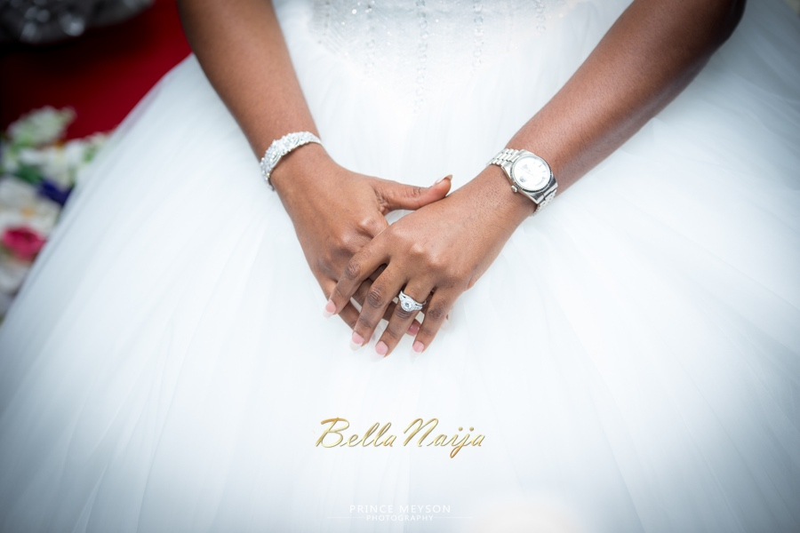 Lilian Esoro & Ubi Franklin White Wedding_BellaNaija Weddings 2015_Keziie Photography__MG_1867