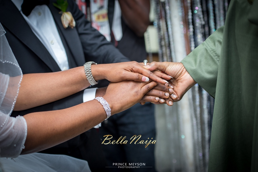 Lilian Esoro & Ubi Franklin White Wedding_BellaNaija Weddings 2015_Keziie Photography__MG_1878
