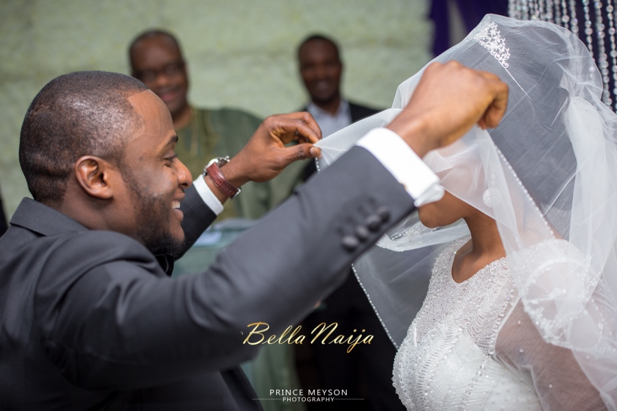 Lilian Esoro & Ubi Franklin White Wedding_BellaNaija Weddings 2015_Keziie Photography__MG_1899