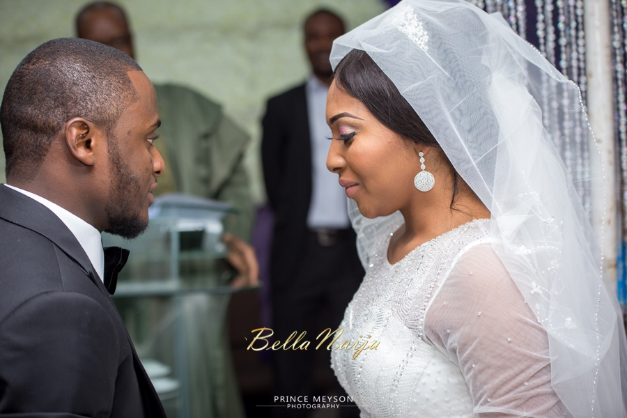 Lilian Esoro & Ubi Franklin White Wedding_BellaNaija Weddings 2015_Keziie Photography__MG_1900