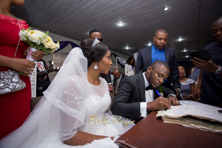 Lilian Esoro & Ubi Franklin White Wedding_BellaNaija Weddings 2015_Keziie Photography__MG_1914