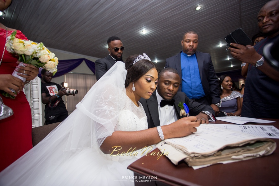 Lilian Esoro & Ubi Franklin White Wedding_BellaNaija Weddings 2015_Keziie Photography__MG_1916