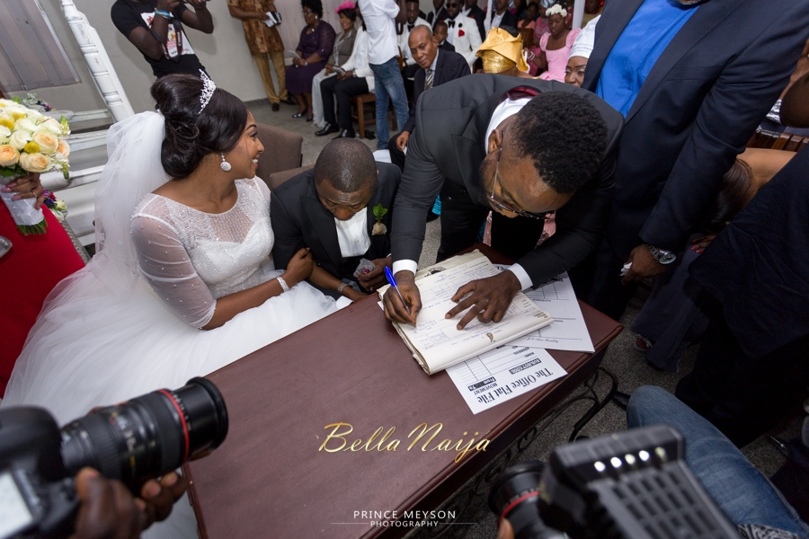 Lilian Esoro & Ubi Franklin White Wedding_BellaNaija Weddings 2015_Keziie Photography__MG_1925