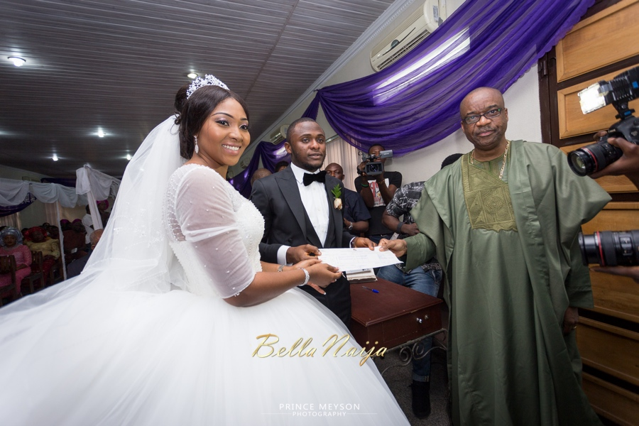 Lilian Esoro & Ubi Franklin White Wedding_BellaNaija Weddings 2015_Keziie Photography__MG_1934