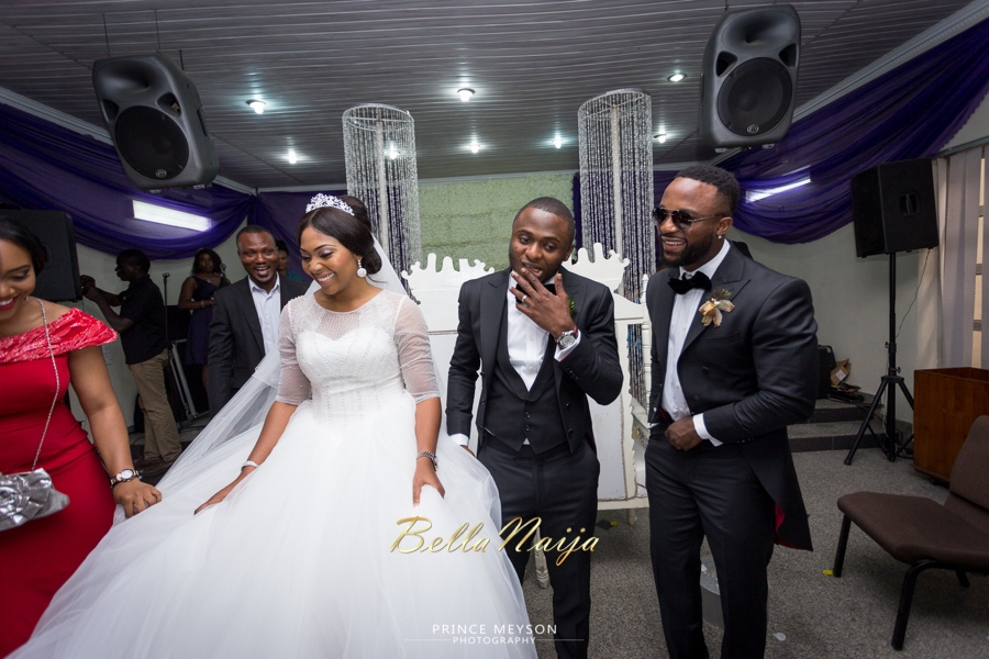 Lilian Esoro & Ubi Franklin White Wedding_BellaNaija Weddings 2015_Keziie Photography__MG_1943