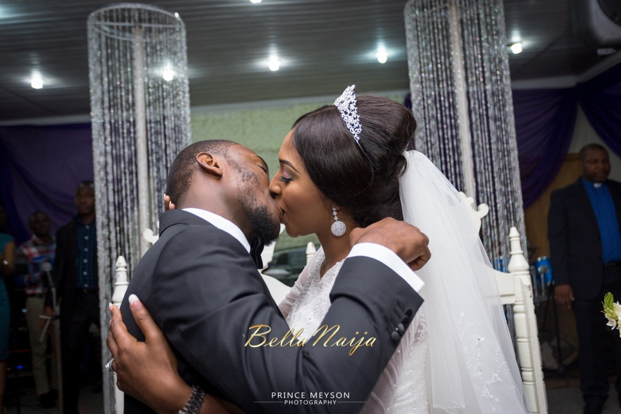 Lilian Esoro & Ubi Franklin White Wedding_BellaNaija Weddings 2015_Keziie Photography__MG_1947