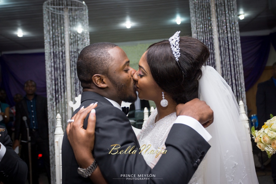 Lilian Esoro & Ubi Franklin White Wedding_BellaNaija Weddings 2015_Keziie Photography__MG_1948