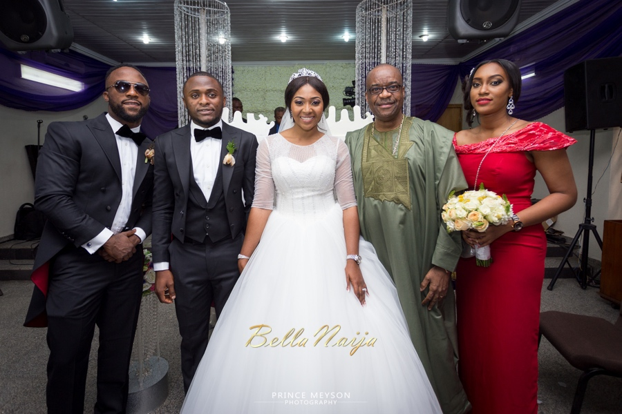 Lilian Esoro & Ubi Franklin White Wedding_BellaNaija Weddings 2015_Keziie Photography__MG_1959