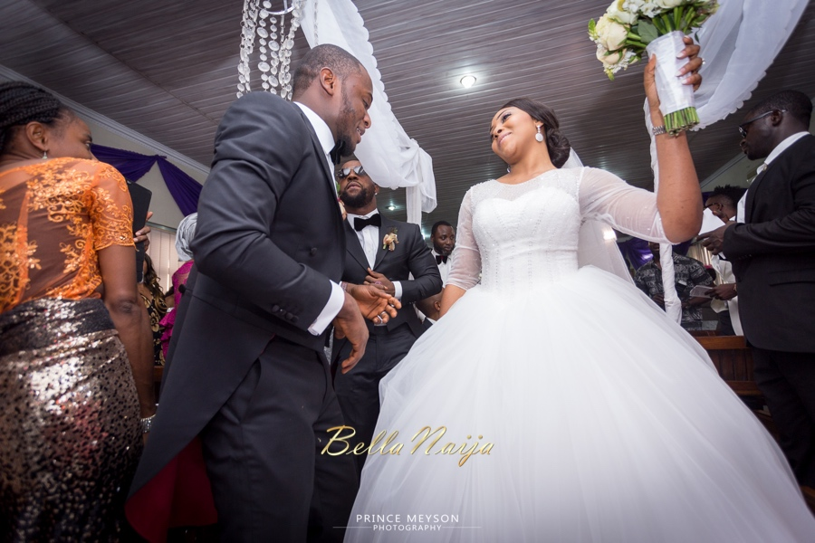 Lilian Esoro & Ubi Franklin White Wedding_BellaNaija Weddings 2015_Keziie Photography__MG_1976