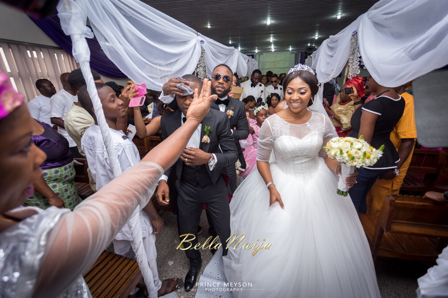 Lilian Esoro & Ubi Franklin White Wedding_BellaNaija Weddings 2015_Keziie Photography__MG_1983