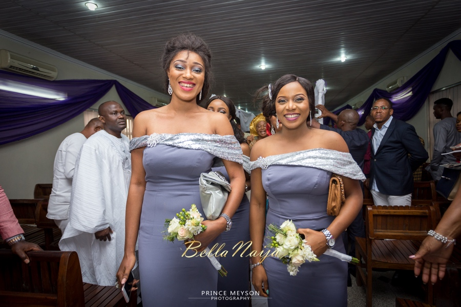 Lilian Esoro & Ubi Franklin White Wedding_BellaNaija Weddings 2015_Keziie Photography__MG_1998