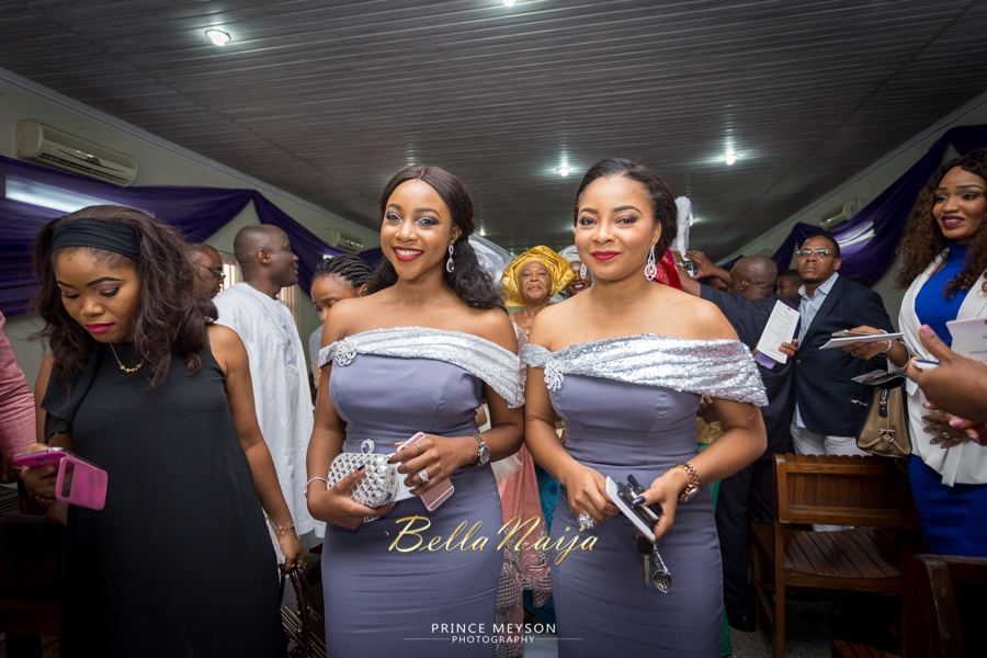 Lilian Esoro & Ubi Franklin White Wedding_BellaNaija Weddings 2015_Keziie Photography__MG_1999