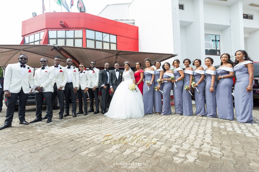 Lilian Esoro & Ubi Franklin White Wedding_BellaNaija Weddings 2015_Keziie Photography__MG_2012