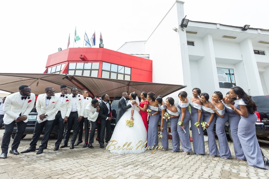 Lilian Esoro & Ubi Franklin White Wedding_BellaNaija Weddings 2015_Keziie Photography__MG_2028