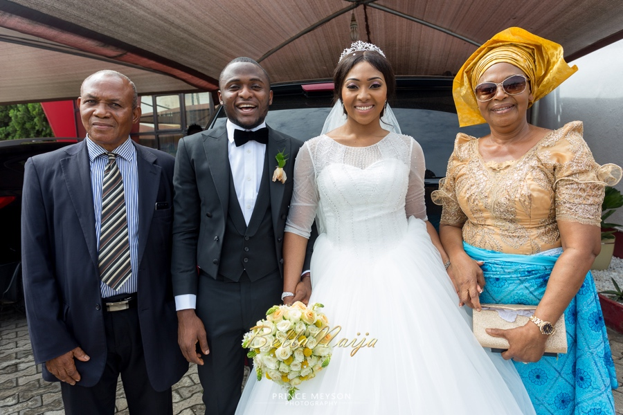 Lilian Esoro & Ubi Franklin White Wedding_BellaNaija Weddings 2015_Keziie Photography__MG_2042