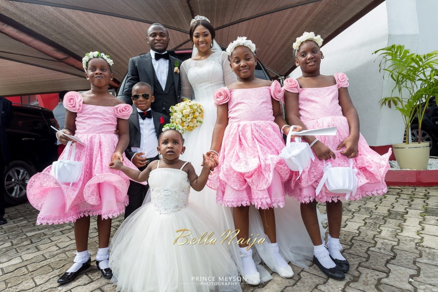 Lilian Esoro & Ubi Franklin White Wedding_BellaNaija Weddings 2015_Keziie Photography__MG_2046