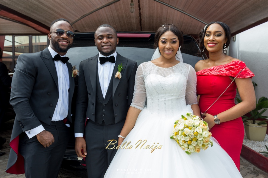 Lilian Esoro & Ubi Franklin White Wedding_BellaNaija Weddings 2015_Keziie Photography__MG_2061