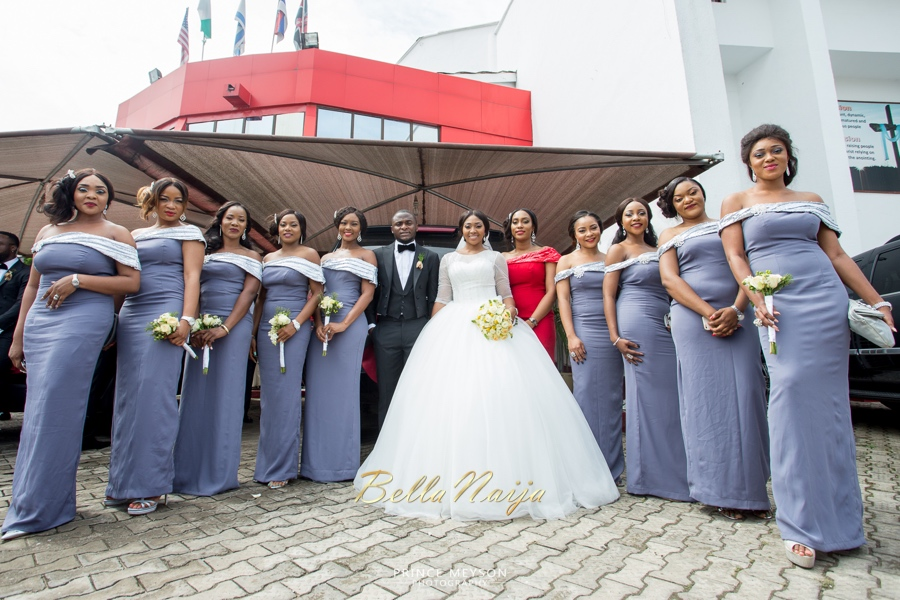 Lilian Esoro & Ubi Franklin White Wedding_BellaNaija Weddings 2015_Keziie Photography__MG_2065