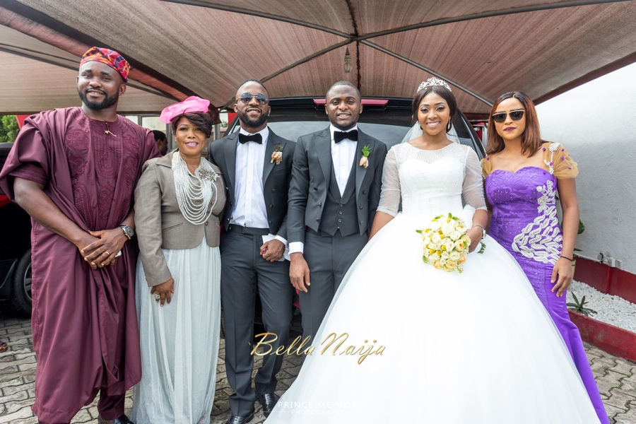 Lilian Esoro & Ubi Franklin White Wedding_BellaNaija Weddings 2015_Keziie Photography__MG_2087