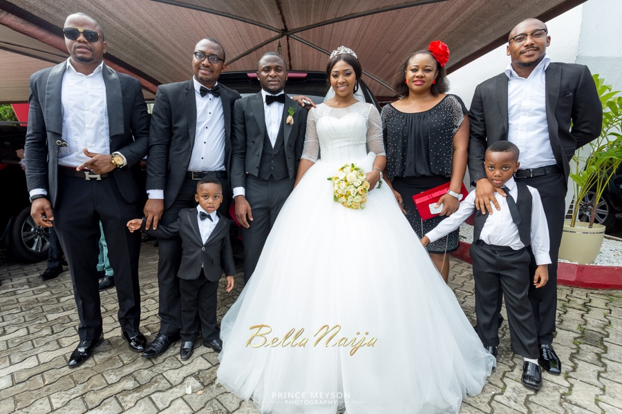 Lilian Esoro & Ubi Franklin White Wedding_BellaNaija Weddings 2015_Keziie Photography__MG_2089