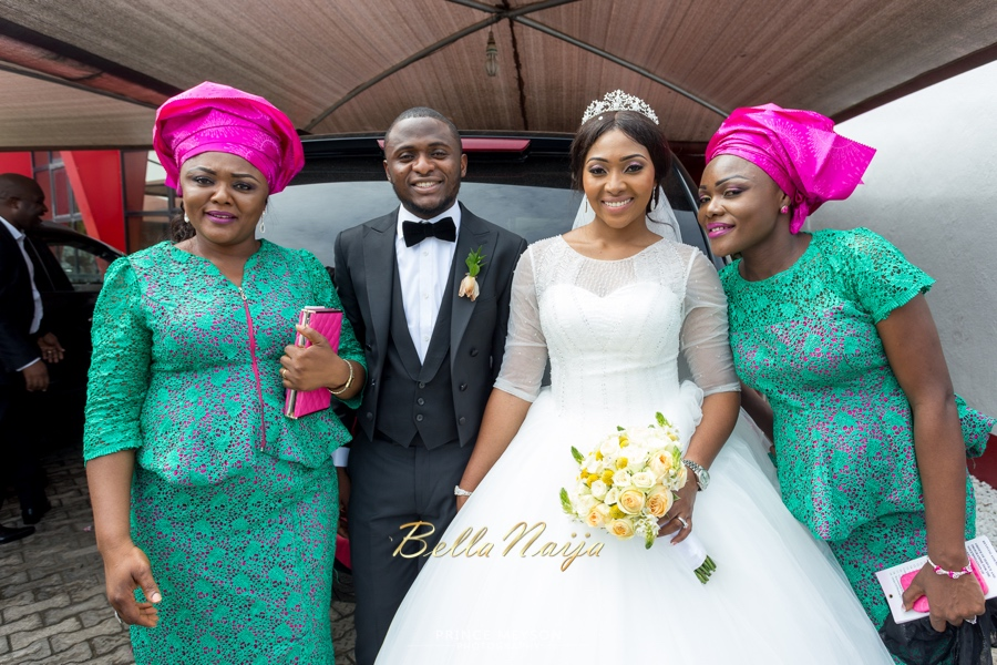 Lilian Esoro & Ubi Franklin White Wedding_BellaNaija Weddings 2015_Keziie Photography__MG_2090
