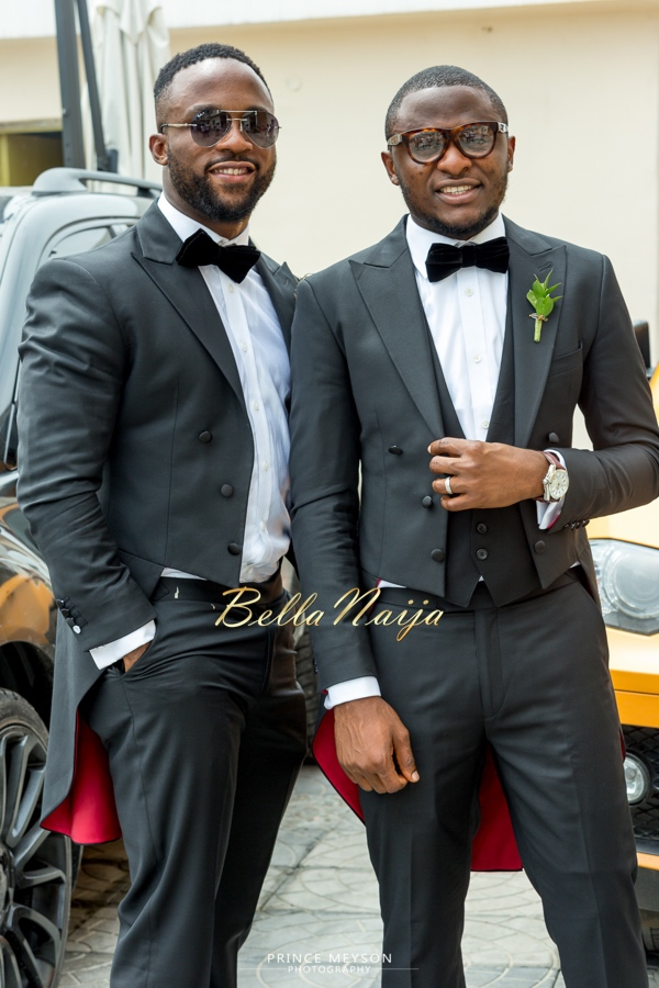 Lilian Esoro & Ubi Franklin White Wedding_BellaNaija Weddings 2015_Keziie Photography__MG_2128