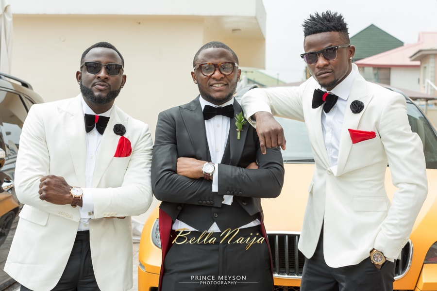 Lilian Esoro & Ubi Franklin White Wedding_BellaNaija Weddings 2015_Keziie Photography__MG_2130